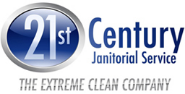 21st Century Janitorial Services